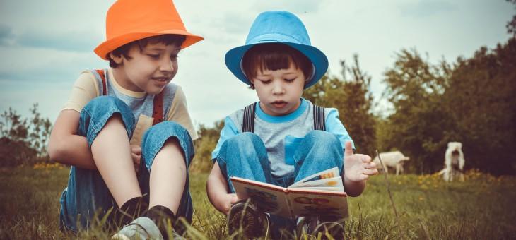 3-Dees kindercoach: 'laat kinderen lekker kind zijn'
