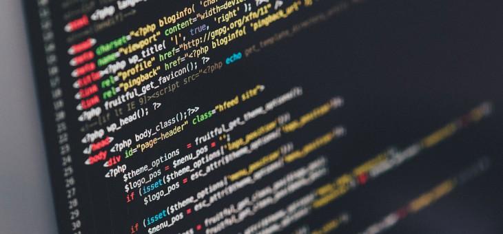 Journalist en programmeur: 'Er ontbreekt een gezamenlijke taal'